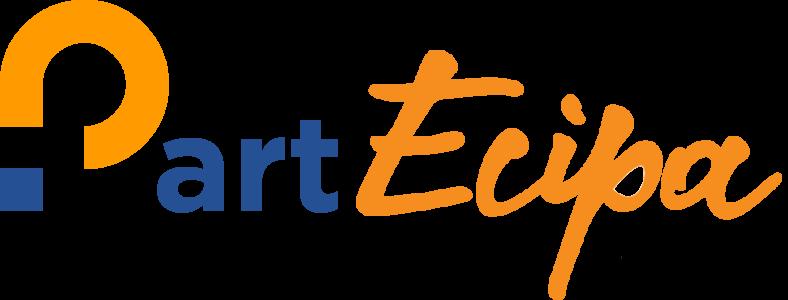 Partecipa - Piattaforma per i corsi online