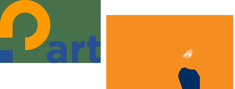 logo-partecipaEcipa.png